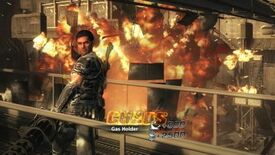 Image for Just Cause 3 Ready To Explode?