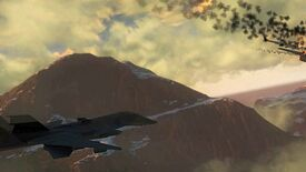 Image for Pummel Panau: Just Cause 2 Multiplayer Test Weekend