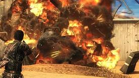 Image for Just Cause 2: ULTIMATE HIGH JINX