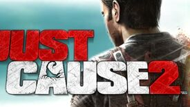 Image for Wot I Think: Just Cause 2