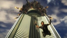 Image for Have You Played... Just Cause 2?