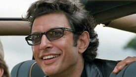 Image for Watch More Jeff Goldblum In Call Of Duty: Black Ops 3