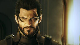 Image for Deus Ex 3's Producer On Hollywood, TV & Videogames