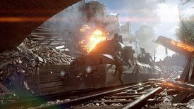 Image for Battlefield 1 goes cheap as chips and its DLC Premium Pass is free to keep this week