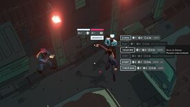 Image for John Wick Hex turns gun-fu chaos into a tactical puzzle