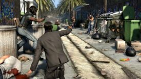 "Image for Call Of Juarez Involves ""Co-opetition"""