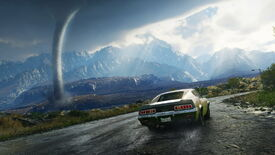 Image for Just Cause 4 officially announced, shows wild weather