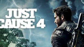 Image for Just Cause 4 confirmed in Steam leak