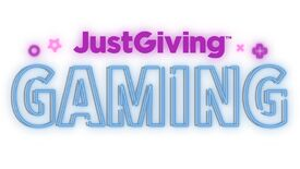 Image for JustGiving launch new tools to support gaming fundraisers