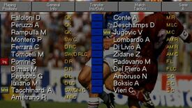 Image for Have You Played... Championship Manager 2 Italia?