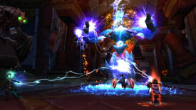 Image for WoW Players Can Return To Karazhan On 25 October