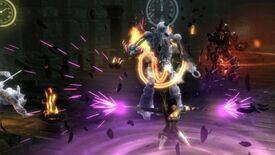Image for Dungeon Siege 3 Getting Better PC Controls