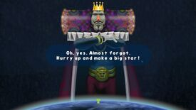 Image for Katamari Damacy Reroll comes rolling on home today