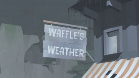 Image for Kentucky Route Zero will reach the end this month