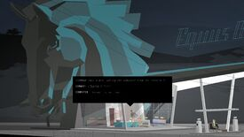 Image for Kentucky Route Zero's end, Monster Hunter fixes, and more of the week's patches