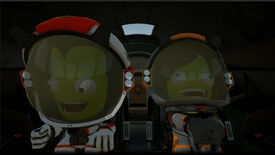 Image for Kerbal Space Program 2 release date, trailer analysis, new KSP 2 gameplay features