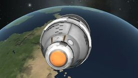 Image for Ready To Launch: Kerbal Space Program 0.22 Is Out Today