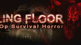 Image for Wot I Think: Killing Floor