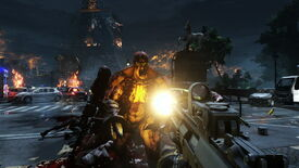 Image for Zut Alors! Killing Floor 2 Hits Steam Early Access
