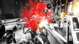 Image for Killing Floor 2 Demonstrates PhysX Flex Tech Using Guts