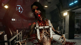 Image for Killing Floor 2 crawls out of early access to full launch