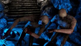 Image for Wot I Think: Killing Floor 2