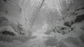Image for Sean Bean's Winter Vacation: Brief Thoughts On Kholat