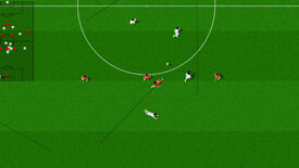 Image for Dino Dini's Kick Off Revival slides onto PC this month