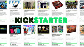 Image for What Does Kickstarter Mean in 2015?