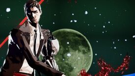 Image for Killer Is Dead To Live Again On PC