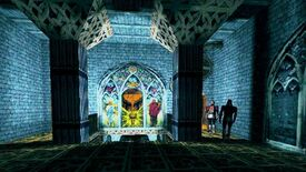 Image for Have You Played… Thief: The Dark Project?