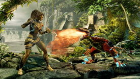Image for Killer Instinct punches onto Steam and Windows 7