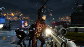 Image for Bloody co-op romp Killing Floor 2 is free on Epic this week