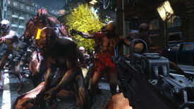 Image for Loadsa Muties: Killing Floor 2 Announced With More Gore