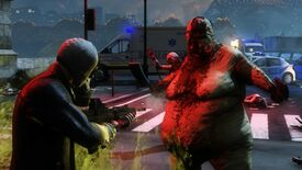 Image for Killing Floor 2 Gets Workshop, Announces PvP Mode