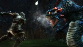 Image for Kingdoms Of Amalur: Reckoning Looks Good