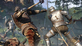 Image for Kingdom Come: Deliverance's latest video breaks down the combat system