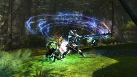Image for The Kingdoms Of Amalur: Reckoning remaster has arrived