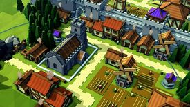 Image for Have You Played... Kingdoms and Castles?