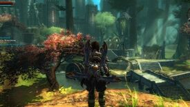 Image for Have You Played... Kingdoms Of Amalur: Reckoning