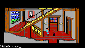 Image for Have You Played... King's Quest III: To Heir Is Human?