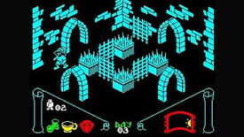 Image for Have you played... Knight Lore?