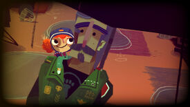 "Image for Double Fine Presents ""doesn't make sense"" anymore, says Tim Schafer"
