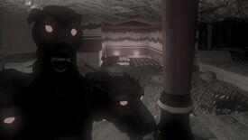Image for Wot I Think: Depths Of Fear - Knossos