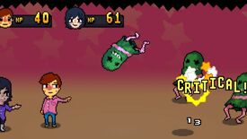 Image for Get a taste of Knuckle Sandwich with this demo