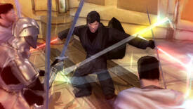 Image for KotOR 2 Restored Content In Open Beta