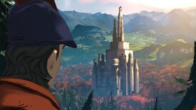 Image for Wot I Think: King's Quest Ch. 1 - A Knight To Remember
