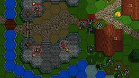 Image for Hex-A-Decimate: Drums Of War Beta