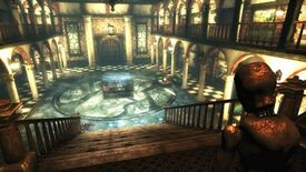 Image for House Of Shards: Kraven Manor