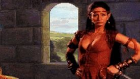 Image for Feisty: Betrayal At Krondor Demo
